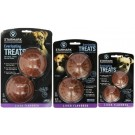 Starmark Everlasting Treats Liver Flavor Dog Chews | PrestigeProductsEast.com