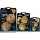 Starmark Everlasting Treats Wheat, Corn & Soy Free Flavor Dog Dental Chews | PrestigeProductsEast.com