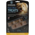 Starmark Flavor Wave Treats | PrestigeProductsEast.com