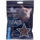 Starmark Interactive Dog Treats, 5.5-oz bag | PrestigeProductsEast.com