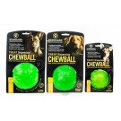 StarMark Treat Dispensing ChewBall | PrestigeProductsEast.com