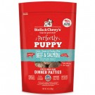 Stella and Chewy's Beef & Salmon Puppy Patties | PrestigeProductsEast.com