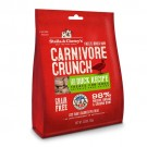 Stella and Chewy's Carnivore Crunch - Duck (3.25 oz.) | PrestigeProductsEast.com