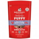 Stella and Chewy's Chicken & Salmon Puppy Patties | PrestigeProductsEast.com