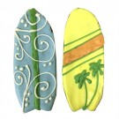 Surfboards | PrestigeProductsEast.com