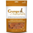 Sweet Potato Chew Dog Treats | PrestigeProductsEast.com