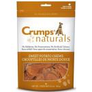 Sweet Potato Chew Dog Treats | PrestigeProductsEast.com