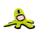 Tuffy® Alien - Green | PrestigeProductsEast.com