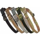 Tactical Dog Collar | PrestigeProductsEast.com