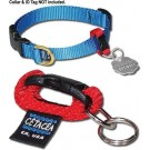 Tag-It (Pet ID Tag Holder) | PrestigeProductsEast.com