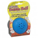 Talking Babble Ball | PrestigeProductsEast.com