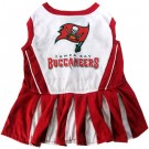 Tampa Bay Buccaneers - Cheerleader Dress | PrestigeProductsEast.com
