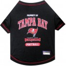 Tampa Bay Buccaneers Pet Shirt | PrestigeProductsEast.com