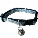 Tampa Bay Rays Cat Collar | PrestigeProductsEast.com