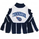 Tennessee Titans - Cheerleader Dress | PrestigeProductsEast.com