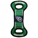 Tennessee Titans Field Tug Toy | PrestigeProductsEast.com