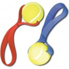 Tennis ball Toy | PrestigeProductsEast.com