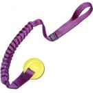 Tennis Ball Toy Sling | PrestigeProductsEast.com