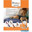 Thundershirt Brochures | PrestigeProductsEast.com