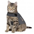ThunderShirt for Cats | PrestigeProductsEast.com
