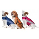 ThunderShirt Polo | PrestigeProductsEast.com