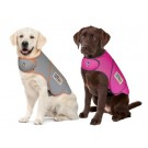 Thundershirt Sport | PrestigeProductsEast.com