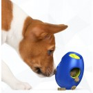 TIKR Dog Toy | PrestigeProductsEast.com