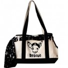 Rescue Boat Tote Airline Pet Carrier | PrestigeProductsEast.com