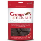Traditional Liver Fillets Dog Treats | PrestigeProductsEast.com