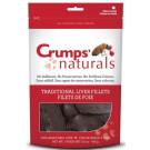 Traditional Liver Fillets Dog Treats | PrestigeProductsEast.com