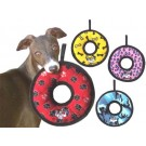 Tuffy® Jr. Ring | PrestigeProductsEast.com