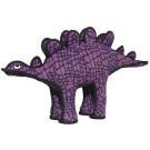 Tuffy's® Stegosaurus | PrestigeProductsEast.com