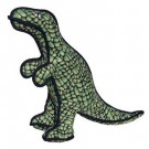 Tuffy's® T-Rex | PrestigeProductsEast.com
