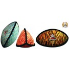 Tuffy® Mega Odd Balls | PrestigeProductsEast.com