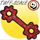 Tuffy Ultimate Tug-O-Gear | PrestigeProductsEast.com