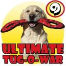 Tuffy Ultimate Tug-O-War | PrestigeProductsEast.com