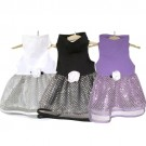Tulle & Sequin Dress by Daisy and Lucy   PrestigeProductsEast.com