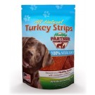 Turkey Strips - All Natural Made in USA | PrestigeProductsEast.com
