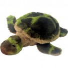 Turtle dog toy | PrestigeProductsEast.com