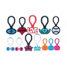 Pet ID Tags | PrestigeProductsEast.com