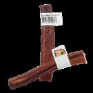 "USA X Large Bully Sticks - 6"" | PrestigeProductsEast.com"