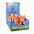 USA Angus Beef Tendon Chews 50/case | PrestigeProductsEast.com