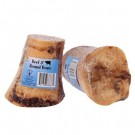 "USA 3"" Marrow Bone 