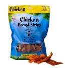 USA Chicken Breast Strips 12oz | PrestigeProductsEast.com