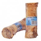 "USA 6"" Round Marrow Bone 