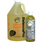 Vanilla Moisturizing Pet Shampoo | PrestigeProductsEast.com