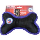 WarDogs Bone Dog Toy | PrestigeProductsEast.com