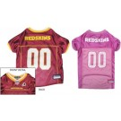 Washington Redskins Pet Jersey | PrestigeProductsEast.com