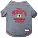 Washington Redskins Pet Shirt | PrestigeProductsEast.com