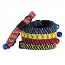 Weave Stretch Cat Collar | PrestigeProductsEast.com